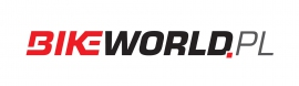 brandbook_bikeworld_small-2